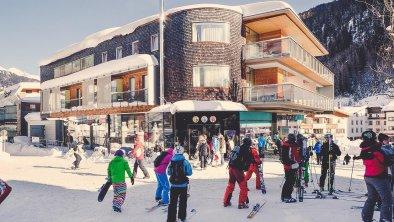 Winterbild_Hotel_Anton