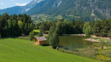 © Ferienregion TirolWest / Albin Niederstrasser