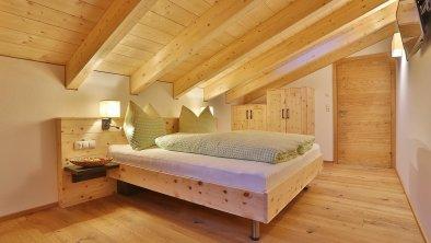 Zimmer Schwalbe