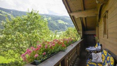 Balkon_Ostseite_Appartment_Josef