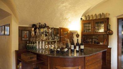 Restaurant Blaue Quelle, © dquadrat Kufstein
