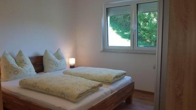 Appartement-Panoramablick, © bookingcom