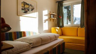 FEWO Kinderzimmer, © Hotel Ludwig