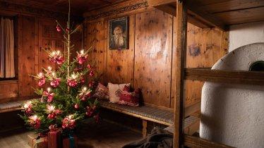 Christmas in Tirol, © TVB Stubai Tirol/Andre Schönherr