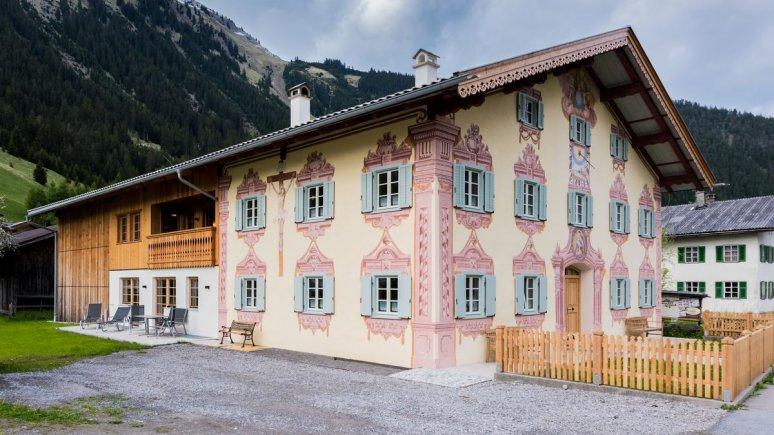 Residenz 111