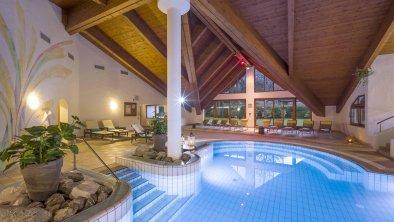 Hotel_Karlwirt_Hnr_26_Pertisau_Schwimmbad_3, © Hotel Karlwirt