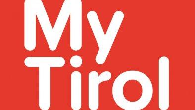 MyTirol Logo CMYK