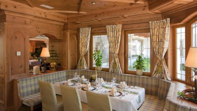 A-la-carte-Restaurant_72dpi_1200px