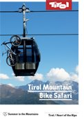 Cover Bikesafari