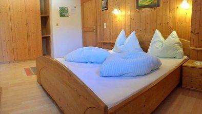 Schlafzimmer Stuben