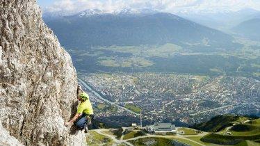 © TVB Region Innsbruck/Christian Vorhofer