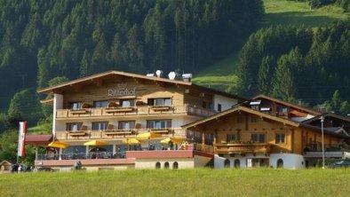 Ritterhof Sommer