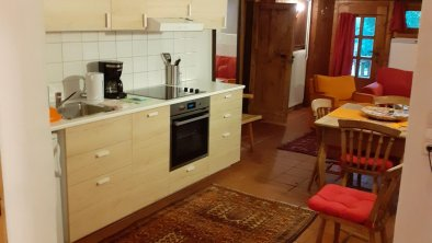 Appartement2-4Pers_Küche