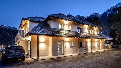 Villa Ambach