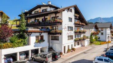 Hotel Barbara, © Andreas Schalber
