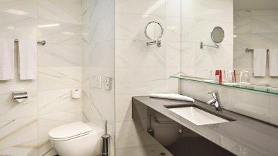VBG219063_Austria_Trend_Hotel_Congress_Innsbruck_C
