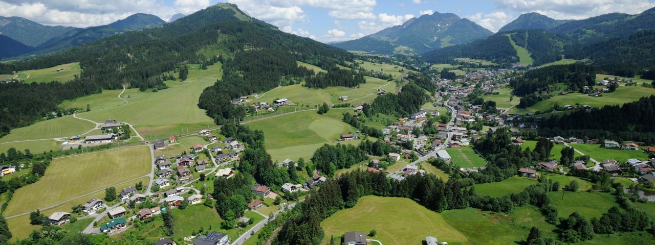 Fieberbrunn dating portal - Breitenbach am inn singlesuche